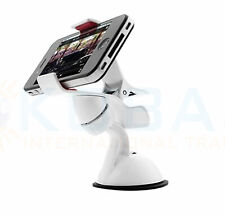 360° Car Mount Holder Stand Air Vent Cradle Universal For Mobile Cell Phone GPS