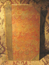 1700 1st Ed. Dryden's FABLES Ancient & Modern From Homer,Ovid,Chaucer-HARDCOVER