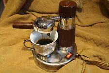 Utentra - Espresso machine Machine à café expresso Italy