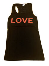 Justin Timberlake The 20/20 Experience World Tour 2013-2014 Tank Top Womens S