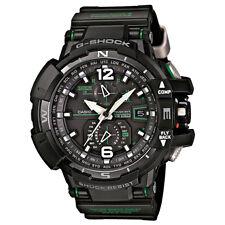 Casio Herrenchrono Funkuhr G-shock Uhr Gw-a1100-1a3er