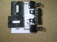 Thule 1191 Fitting Kit Landrover Freelander 3 & 5 door 98-03