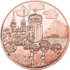 Pièces euro Année 2016 10 Euro