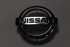 Nissan Driver/Steering Airbag Emblem 02 03 04 05 06 07 08 09 10 11 12 13 14 OEM