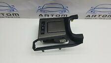 LEXUS IS220 SALOON CENTRE CONSOLE CUP HOLDER 55620-53030 2006-2009