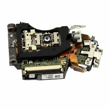 Sony PlayStation 3 Laser Replacement Parts and Tools