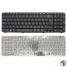 NEW UK keyboard HP Compaq Presario CQ61 G61 AE0P6E00410 509948-031 517865-031