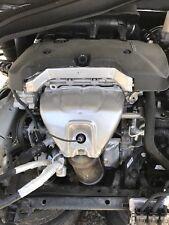 2016 Buick Envision Premium I AWD 2.0L L4 DOHC 24V TURBO Motor Engine ; 8k miles
