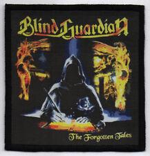 BLIND GUARDIAN PATCH / SPEED-THRASH-BLACK-DEATH METAL