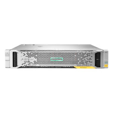 More details for n9x18a - hpe storevirtual 3200 sff - hard drive array