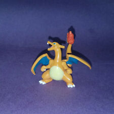 ( Battle Version) Tomy Pokemon Figure Charizard 1st Gen sp