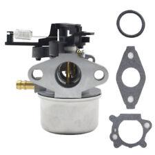 For Briggs & Stratton 594287 Carburetor Thermostat Choke Replaces 799248