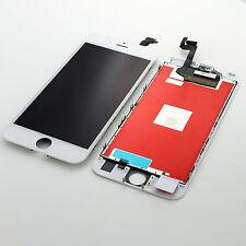 originale iPhone 6s Display LCD Touchscreen Schermo Vetro Retina bianco 6 S