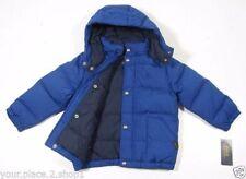 ab7372f5 Newborn-5T Down Boys' Clothes | eBay