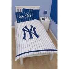 Ropa de cama blancos de cama de 90 para niños