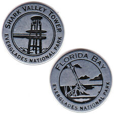 National Park Collectibles Ebay