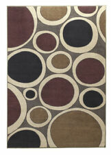 dc70bc53df8281 Area Rugs for sale | eBay