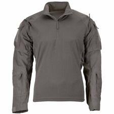 UF Pro Combat Shirt Striker XT Gen. 2 steel grey