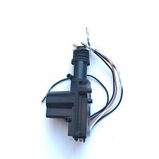 RightClick Spares - Master Actuator for Central Locking CLR851/CLR669