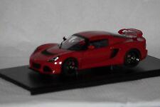 Lotus Exige S 2012 rot 1:18 AUTOart neu & OVP 75381