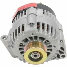 Alternator-New Bosch AL8775N