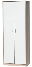 IKEA Schrank Platsa System weiß - 2 Türige