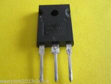 transistor MOSFET irfp3703