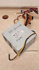 DELL Optiplex GX280 250W Power Supply 0D6369 NPS-250KB J TESTED! FREE SHIPPING!