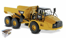 Cat 740B Articulated Truck Tipper 1:50 Model DIECAST MASTERS