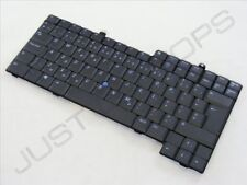 New Dell Inspiron 500m 510m 8600c Dutch Nederlands Keyboard Toetsenbord 01T968