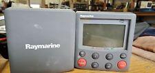 Raymarine ST6002 E12184