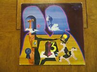 Three Dog Night - Golden Bisquits - 1971 ABC/Dunhill DSX 50098 Vinyl LP VG/VG+!!