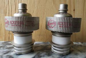 Eimac 4CX1500A (Original, Used)