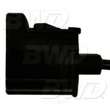 Engine Coolant Temperature Sensor Connector BWD PT1682