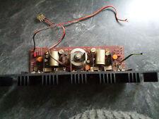 Ersatzteile  Braun  CEV 510  Receiver Platine 1 211 601