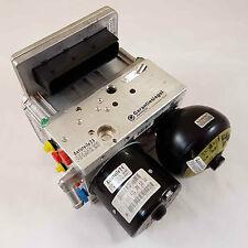 ABS ESP SBC  PUMP MERCEDES-BENZ W211 A0084313812 0084313812 0265960046