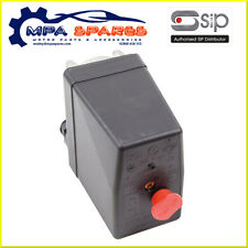SIP 02315 PS-20 1 WAY PRESSURE SWITCH - 3 PHASE
