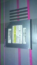 Graveur TS-L632 DELL PP22X