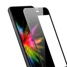Full Cover 3D Curved Tempered Glass Screen Protector Film For Apple Iphone 6/7/8