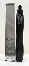 Lancome Hypnose Doll Eyes Wide Eye Mascara 6.5ml BOXED - NOIR INTENSE - NEW