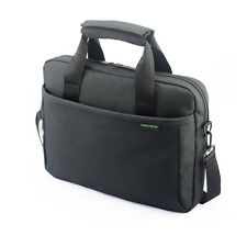 Borsa nera per notebook 13.3""