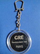 GRE Accessoires Porte-Clé