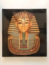 Tutanchamun Kestner Museum Hannover Buch