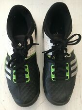 Adidas Barricade 6.0 Murray Tennis Women's Shoes Size UK 2