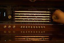 Radio Legends - Bill Heywood KOY Phoenix Sept. 1977