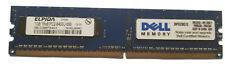 1 GB Certified Memory Ram Dell Dimension 9100 Desktop SNPXG700C/1G A0753075