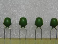 Packung x10 : Selbst- spule induktivität 10µH 10% 1.7A LZ06TB100K taiyo yuden