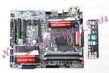 "➨➨➨ ""RMA"" GIGABYTE GA-Z87X-UD5 TH LGA 1150 EATX Motherboard & I/O Shield"
