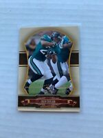 2007 FRED TAYLOR Donruss Classics Timeless Tributes Bronze Card #47 /25