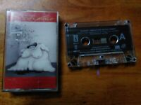 Riddles Are Abound Tonight Sausage Cassette 1994 Interscope Les Claypool Primus
